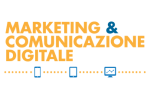 Marketing e Comunicazione digitale