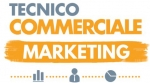 Tecnico commerciale - marketing
