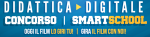 Smart School - Gira il film con noi!