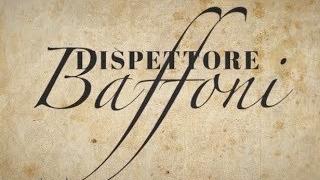L'Ispettore Baffoni